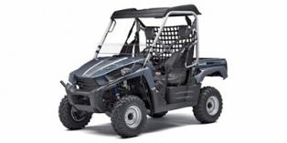 2012 Kawasaki Teryx® 750 FI 4x4 LE