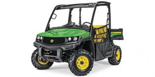 2020 John Deere Gator™ XUV865M