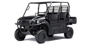 2020 Kawasaki Mule™ PRO-FXT™