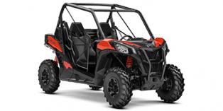 2020 Can-Am Maverick™ Trail DPS 800