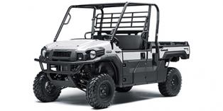 2020 Kawasaki Mule™ PRO-DX™ Diesel EPS