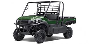 2020 Kawasaki Mule™ PRO-FX™ EPS