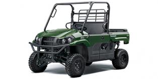 2021 Kawasaki Mule™ PRO-MX™ EPS