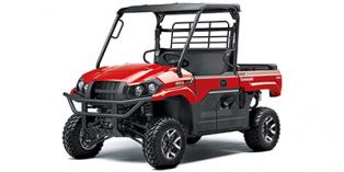 2020 Kawasaki Mule™ PRO-MX™ EPS LE