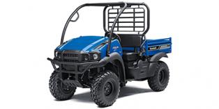 2020 Kawasaki Mule SX™ FI 4x4 XC