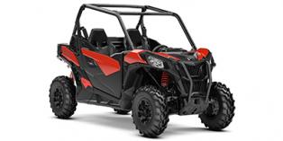 2020 Can-Am Maverick™ Trail DPS 1000