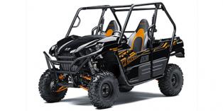 2020 Kawasaki Teryx®