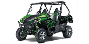 2020 Kawasaki Teryx® LE