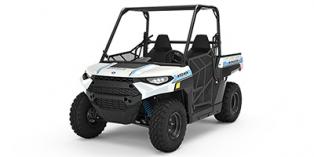 2020 Polaris Ranger® 150 EFI