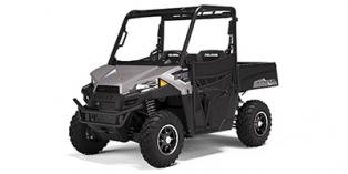 2020 Polaris Ranger® 570 EPS