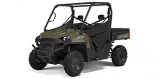 2020 Polaris Ranger® 570 Full-Size