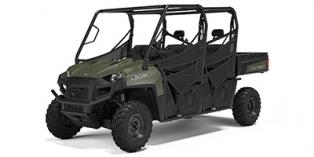 2020 Polaris Ranger Crew® 570-6