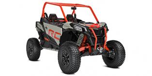 2021 Can-Am Maverick™ Sport X rc 1000R