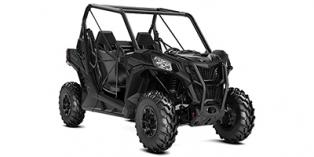 2021 Can-Am Maverick™ Trail DPS 800