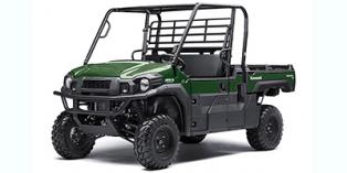 2021 Kawasaki Mule™ PRO-DX™ Diesel EPS