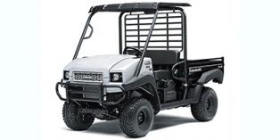 2021 Kawasaki Mule™ 4010 4x4 FE