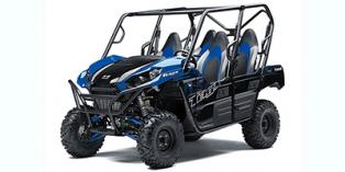 2021 Kawasaki Teryx4™