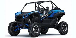 2021 Kawasaki Teryx® KRX™ 1000