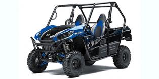 2021 Kawasaki Teryx®